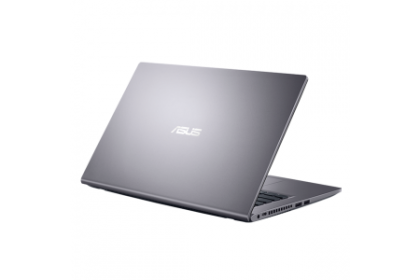 """Asus M415D-ABV120T-20-W10 14"""" Laptop/ Notebook (Athlon Gold 3150U, 20GB, 256GB, AMD R2, W10H, 2Cell 37WH)"""