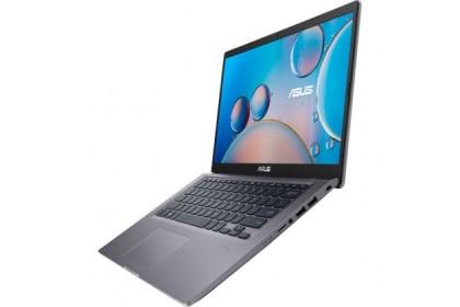 """Asus M515D-ABQ562TS-12-1-W10 15.6"""" Laptop/ Notebook (Ryzen 5 3500U, 12GB, 512GB, 1TB, AMD Radeon, W10H, Off H&S, FHD)"""