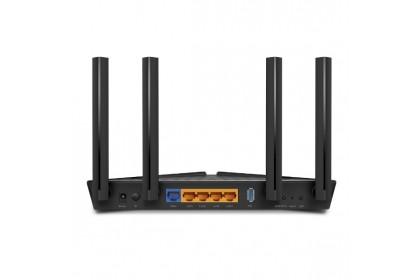 TP-Link Archer AX50 AX3000 Dual Band Gigabit WiFi 6 Wireless Router