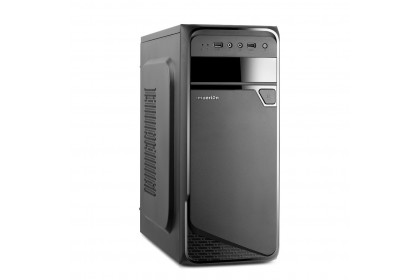 Imperion Solano 13 ATX Chasis with Power Supply