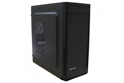Imperion Solano 12 Atx Casing with Power Supply