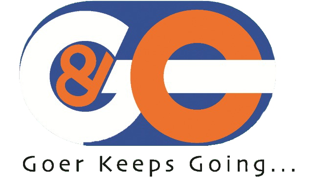 G&O Distribution (M) Sdn Bhd